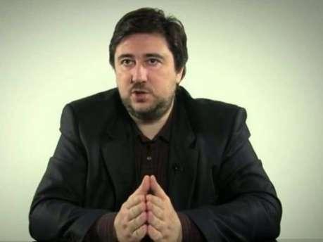 Экономист Гаврилечко: Ситуация в