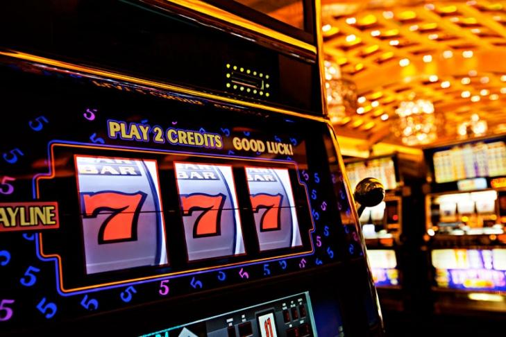 Эмуляторы игровых автоматов казино вулкан игровые аппараты обезьянки играть онлайн бесплатно на фишка