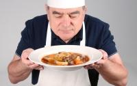 Ученые научились передавать вкус еды в виртуальной реальности