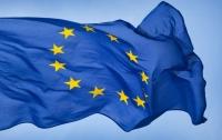 ЕС видит значительный прогресс в реформах Украины