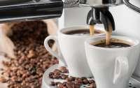 Кофе снижает риск хронических заболеваний печени, - ученые