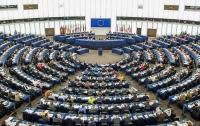 Европейские депутаты выразили очередную обеспокоенность из-за РФ