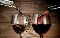 Через пару лет китайцы будут пить больше вина, чем французы