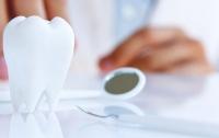 Украинских военных будут бесплатно лечить международные бригады стоматологов