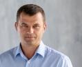 Андрій Задерейко: європейське майбутнє України починається зі справної каналізації на виборчому окрузі кожного депутата