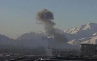 В Афганистане в результате взрыва погибли 18 человек