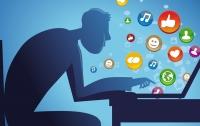 Верховный суд США разрешил насильникам пользоваться соцсетями
