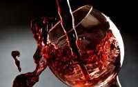 Ученые выяснили, какой алкоголь полезен для людей