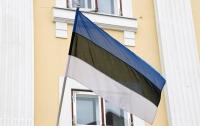 Эстония требует от ЕС реакции на провокации РФ против Украины
