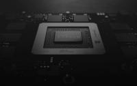 AMD готовит