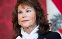 Впервые в истории канцлером Австрии стала женщина