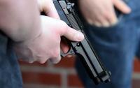 Банда обстреляла дом прокурора
