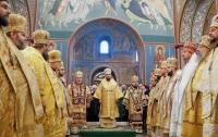 Три прихода Московского патриархата в Винницкой области перешли в ПЦУ