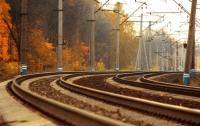 РФ пустит поезда в обход Украины на год раньше – Минобороны РФ