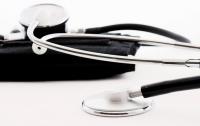 Вспышка кори в Украине: количество больных стремительно увеличивается