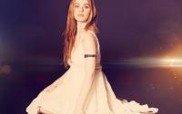 Победительница «Евровидения-2013» приедет в Киев