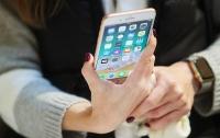 Apple откажется от LCD-экранов для iPhone в 2020 году