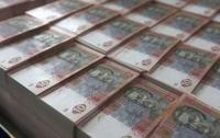 НБУ: Банкноты номиналом 5 и 10 гривен больше печатать не будут