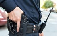 Крымская полиция разоблачила контролируемую