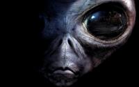 НЛО подарил жителю Австралии сверхинтеллект
