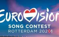 Евровидение-2021: новой жеребьевки не будет