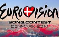 От «Евровидения» отказались уже 12 стран