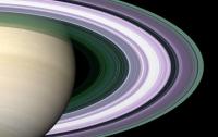 Ученые обнаружили притаившихся инопланетян на спутнике Сатурна