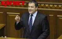 Усталость: нардеп Колесниченко предложил сделать 23 февраля выходным днем
