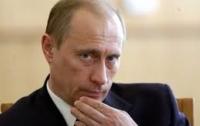 Ночью Путин выдал очередную порцию лжи