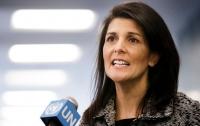 В США требуют от КНДР не нарываться на битву