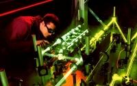 Ученые прекратили 14-летний эксперимент с часами