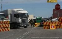 На украино-словацкой границе заработает обмен таможенной информацией, - ГФС