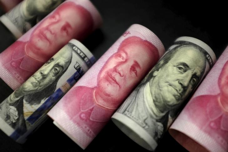 КНР инвестирует 515 млн долларов вукраинское садоводство