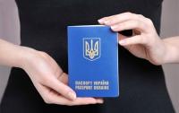26 декабря 2012 г. в адрес МВД «ЕДАПС» поставил 3762 загранпаспорта (ФОТО, ВИДЕО)