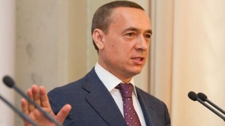 Судебное заседание по избранию меры пресечения Мартыненко. Прямая трансляция