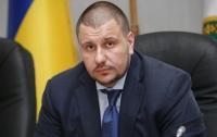 Миндоходов продолжает выполнять свои обязанности во всех регионах, - Клименко