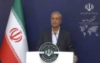 Иран начал угрожать Европе