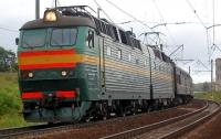 Мужчина погиб под колесами поезда в Харьковской области