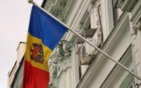 Молдова настаивает на выводе российских военных из Приднестровья