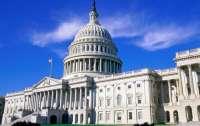 В Конгрессе США подготовили законопроект о санкциях против Кремля за преследование оппозиции