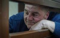 Оккупанты в Крыму планируют издеваться над Бекировым минимум до середины октября