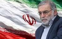 Ученые люди не нужны Ирану