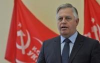 Суд постановил, что коммунист не может быть президентом Украины