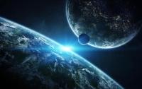 Астрономы обнаружили две потенциально пригодные для жизни экзопланеты