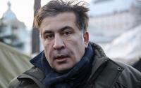 Юлия Тимошенко и Михеил Саакашвили собрались создать