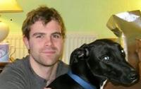 Британец получил пожизненный срок за поджог собственного брата