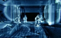 Теперь не спрячешься: беспилотники научились видеть сквозь стены (видео)