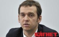 Стефан Решко: в Украине существует 5 причин не возвращать угнанные автомобили