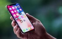 Украинец пытался нелегально провезти 43 iPhone X