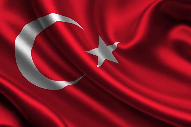 ВСтамбуле впроцессе похорон обрушилась крыша мечети